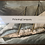 Thumbnail: Currier & Ives 'Pilot Boat in a Storm' Placemats - Set of 4