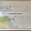 Thumbnail: Nautical Chart 13269-A 'Cohasset and Scituate Harbors' Placemats - Set of 4
