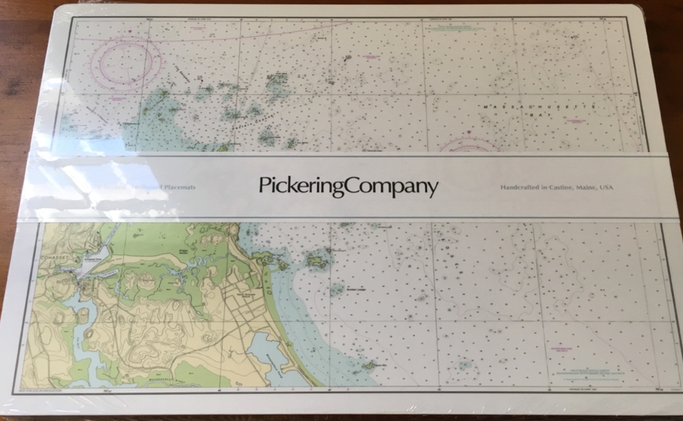 ©PickeringCompany_placemats_seconds_000