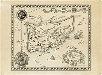_placemats-custom-chs-map-castine_THUMB-