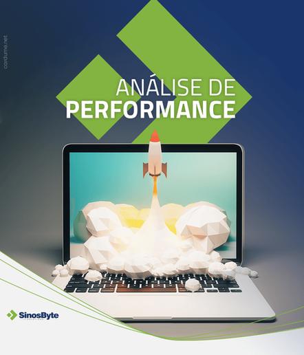 Análise de Performance