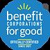 BCFG2110010 logo_TBB-2021-500x500.png