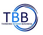 TBB logo new version.png