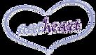 AATHEART logo.png