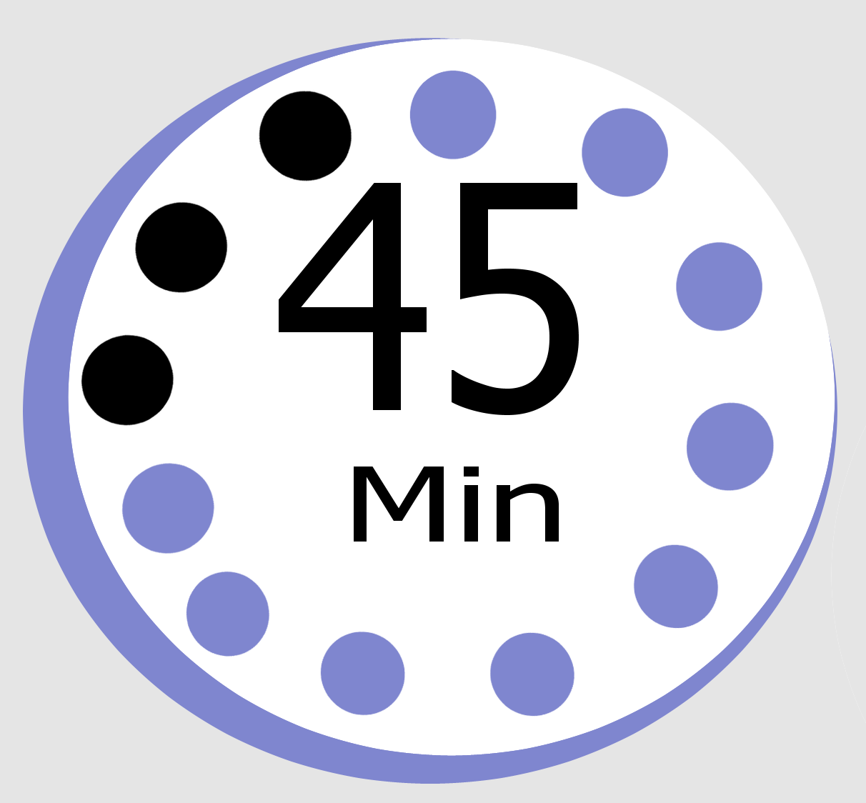 45 Minute Coaching Session