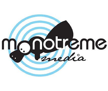 monotreme logo_edited.jpg