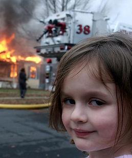 disaster girl.jpg