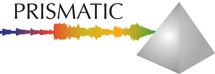 GROUP-Prismatic_final_logo-black-text-no