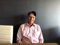 A New Dementia Support Service for the Hawkesbury, with Dr Ravi