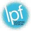 LPF Design logo