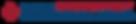 EMC_Logo_Color.png