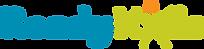 ReadyKids-logo-forpress.png
