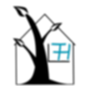 Treehouse Logo NEW font.jpg.png