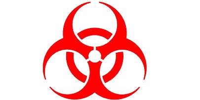 biohazards.jpg