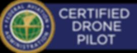 FAA-DRONE-SEAL.png