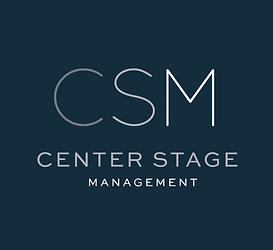 CSM_Logo2-Dark-Background.png
