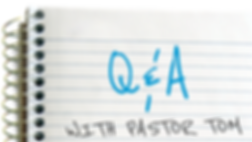 Q&A.png