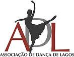 logo ADL 2.jpg
