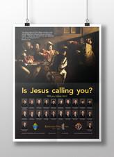 Vocations Poster MockUp.jpg