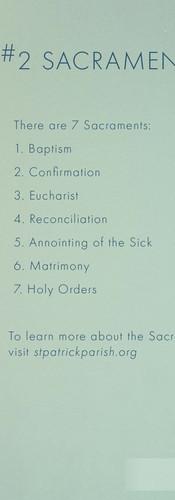 06 MJF IG Story Sacrament Ideas.mp4
