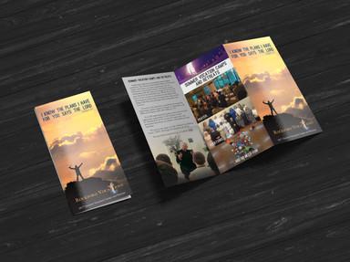 Rockford Vocations Brochure Mockup.jpg