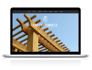 KCC Web Mockup.png