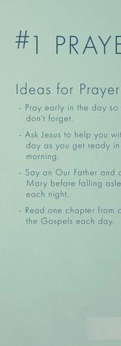 04 MJF IG Story Prayer Ideas.mp4