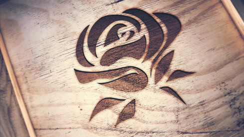 Rose MockUp.jpg
