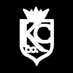 King Craftsman Co.