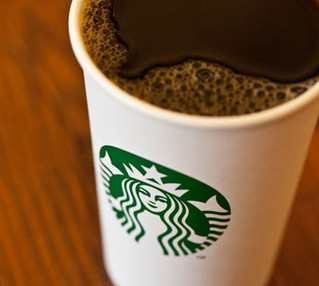 Starbucks Event Recruiting Individuals with Disabilities. June 1 (Register May 29)
