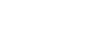 Paid opportunities for clinical studies