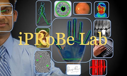iPRoBeLab_edited.jpg
