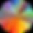 Regenbogen Kreis 1 .png