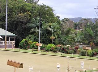 Palmwoods bowls club greens.jpg