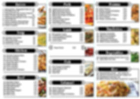 Feng's new menu 1.jpg