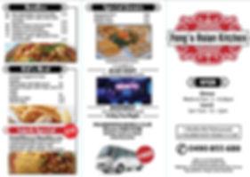 Feng's new menu.jpg