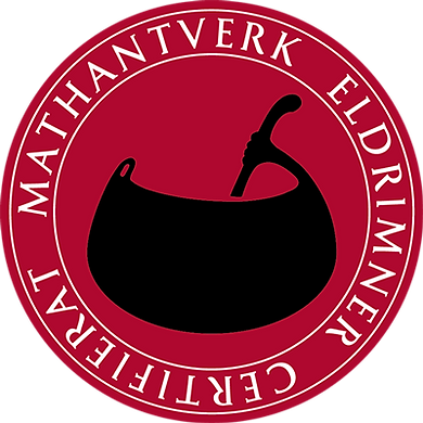 Eldrimner_certifieringsmarke_web.png