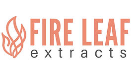 Fire Leaf Extracts_Logo.jpg