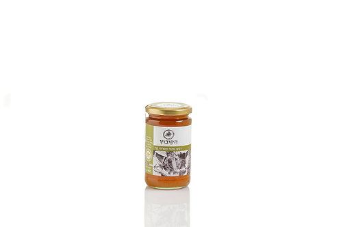 הקיבוץ דבש פרחי בר 350