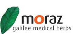 מורז לוגו