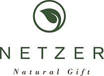 netzer נצר קוסמטיקה טבעית