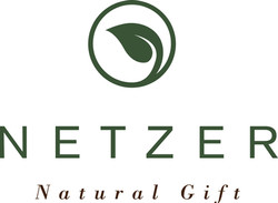 netzer logo
