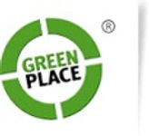 green place גרין פלייס