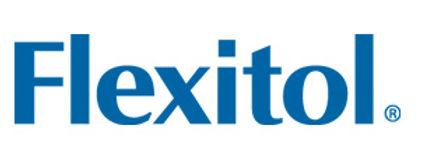 פלקסיטול flexitol