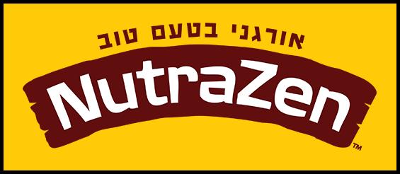 NUTRAZEN