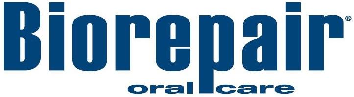 biorepair-4_src_1