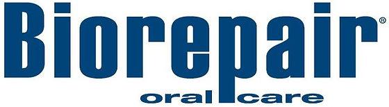 biorepair-4_src_1.jpg