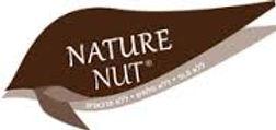 נייצ'ר נאט סדרת האגוזים nature nute