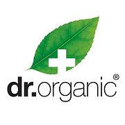 דר אורגניק דוקטור dr. organic