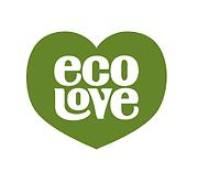 אקולב ecolove eco love